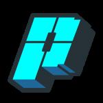 p_logo_final_from_josh_512x512